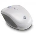 Мышь Hewlett Packard WX408AA