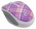 Мышь Hewlett Packard WX410AA