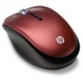 Мышь Hewlett Packard XB386AA