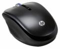 Мышь Hewlett Packard XP355AA
