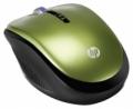 Мышь hewlett packard XP359AA