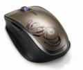 Мышь Hewlett Packard XV425AA