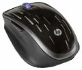 Мышь Hewlett Packard XV426AA