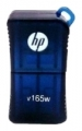 USB-флешка hewlett packard v165w 32Gb
