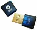 USB-флешка hewlett packard v165w 8Gb