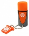 USB-флешка hewlett packard v245o 8Gb