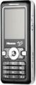 Мобильный телефон Hisense D806
