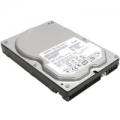 Винчестер Hitachi HDS721680PLAT80 / 0A31881