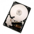 Винчестер Hitachi HDS721010KLA330 / 0A35155