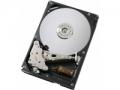 Винчестер Hitachi HDP725025GLA380 / 0A35399
