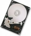Винчестер Hitachi HTS542512K9SA00 / 0A52126