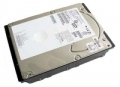 Винчестер Hitachi HUS103014FL3600 / 17R6389