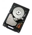 Жесткий диск Hitachi 26K5776