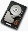 Жесткий диск Hitachi 39M4530