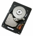 Жесткий диск Hitachi 43X0845