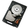 Жесткий диск Hitachi 44W2234