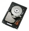 Жесткий диск hitachi 49Y3728