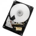 Жесткий диск Hitachi HDS5C3030ALA630