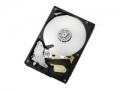 Жесткий диск Hitachi HDS721050CLA662