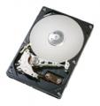 Жесткий диск hitachi HDS721616PLA380
