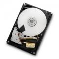 Жесткий диск Hitachi HUA723020ALA640