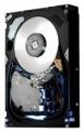 Винчестер Hitachi HUS156045VLS600