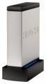 Винчестер Hitachi LS-1000-US