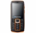 Мобильный телефон Huawei Discovery Expedition