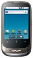 Смартфон Huawei IDEOS X1 (U8180)