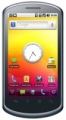 Смартфон Huawei Ideos X5 Pro