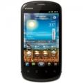 Смартфон Huawei Vision U8850