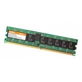 Hynix DDR2 667 DIMM 1Gb