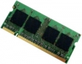 Модуль памяти Hynix HMP112S6EFR6C-Y5