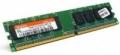 Модуль памяти Hynix HMP351U6AFR8C-S6