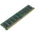 Модуль памяти Hynix HMT112U6AFP8C-H9N0