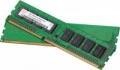 Модуль памяти Hynix HMT325U6BFR8C-H9