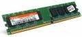 Модуль памяти Hynix HYMP112U64CP8-S6-C