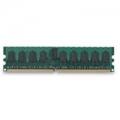Модуль памяти Hynix HYMP125F72CP8D3-Y5-C