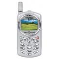 Мобильный телефон Hyundai H-MP 510