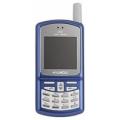 Мобильный телефон Hyundai H-MP 520
