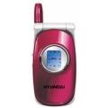 Мобильный телефон Hyundai H-MP 718