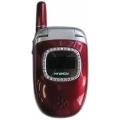 Мобильный телефон Hyundai H-MP 728