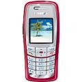 Мобильный телефон Hyundai H-MP 800