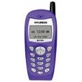 Мобильный телефон Hyundai Q120
