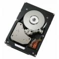 Жесткий диск IBM 41Y8274