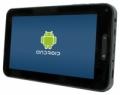 Планшет Impression ImPAD 1311 3G