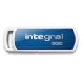 Integral 8GB 360°