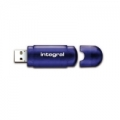 Integral 8GB Evo