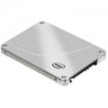 Жесткий диск Intel SSDSA2BW080G301