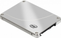 Жесткий диск Intel SSDSA2BW120G301